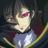edgar-fool's avatar
