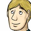 Edgar-plz's avatar
