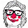EdGaR921's avatar