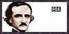 EdgarAllenPoeFans's avatar