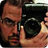 edgaralmeida's avatar