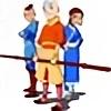 edgarasp's avatar
