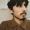 EdgarBartelArt's avatar