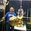 edgarbburboa's avatar