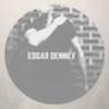 edgardenney's avatar
