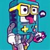 edgardo29's avatar