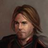 EdgarDrachen's avatar