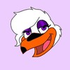 edgarfancatcher123's avatar