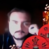 EdgarHolmes's avatar