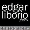 edgarliborio's avatar