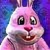 edgaroniee's avatar