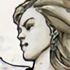 EDGARSALAZAR's avatar
