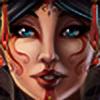 EdgarSandoval's avatar