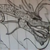 EdgarSS's avatar