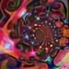 edgartg's avatar