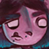 EdgarTorre's avatar