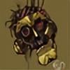 edgaus's avatar