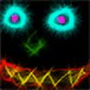 Edge-blade's avatar