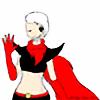 Edge-Does-Art's avatar