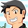 edge-ravens's avatar