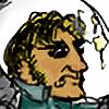 Edge-sama's avatar