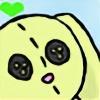Edge-Wolf's avatar