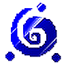 Edge14's avatar