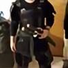 Edge45lc's avatar