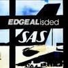 EdgeALisded's avatar