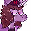 edgeboys's avatar