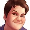 edgebug's avatar