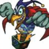 edgedino's avatar