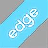edgeFlareGFX's avatar