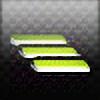 EdgeFX's avatar