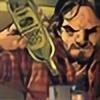 edgehammer's avatar