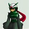 edgeheimdal's avatar