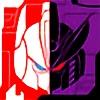 Edgeitor's avatar