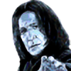 Edgeley's avatar