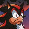 edgelord222's avatar