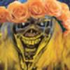 edgelordaxel's avatar