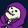 edgelordkage's avatar