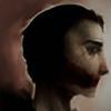EdgeOfNightNarration's avatar