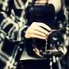 edgeoftheearth09's avatar