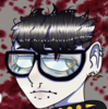 EdgeOverlordArt's avatar