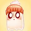 edgetown's avatar