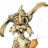 edgewood-studio's avatar