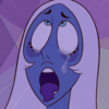 EdGeYbOiS's avatar