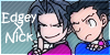 EdgeyXNick's avatar