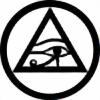 Edgiebum's avatar