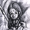Edglatus's avatar